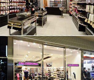 Calzedonia apre una boutique a Marsiglia