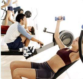 Consumo calorie per sport, ecco come si calcolano