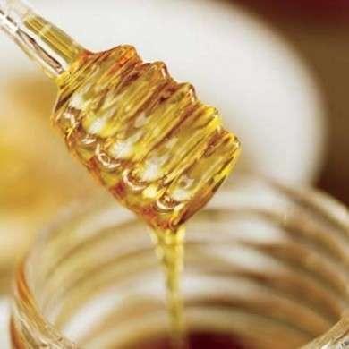 Il miele e le sue qualità