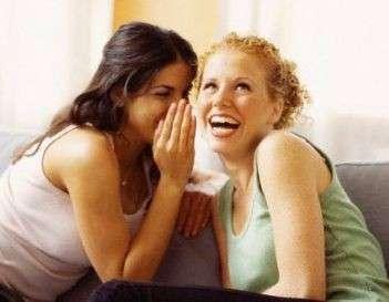 Tantum Rosa: uso sbagliato causa boom intossicazioni