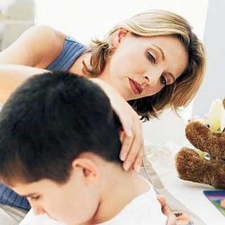 Meningite fulminante: sintomi, cause e terapie