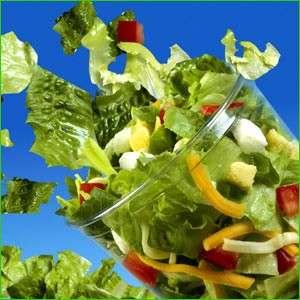 La dieta dell'orto per trovare energia