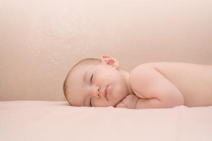 neonato dermatite atopica