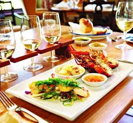 Pausa pranzo: chi la salta ingrassa di più