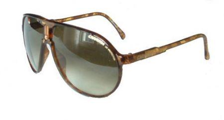 occhiali carrera vintage