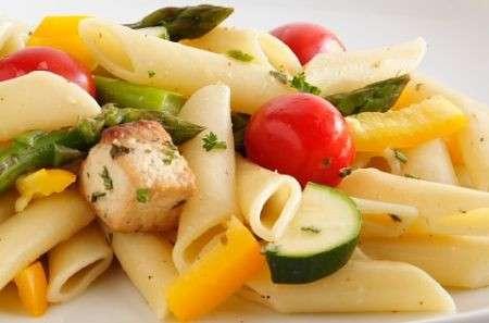 Dieta dimagrante: meno carboidrati per perdere peso