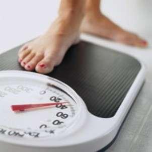 Dieta dimagrante: come e quando pesarsi
