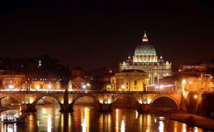 Eventi estate romana 2010 per tutte le donne che restano in città