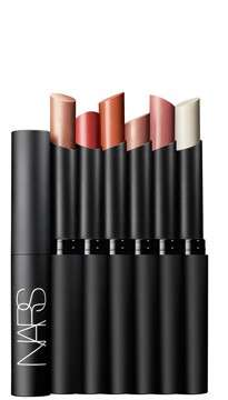 Rossetti Pure Sheer Spf Lip Treatment Nars