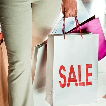 Saldi estate 2010: cosa comprare?