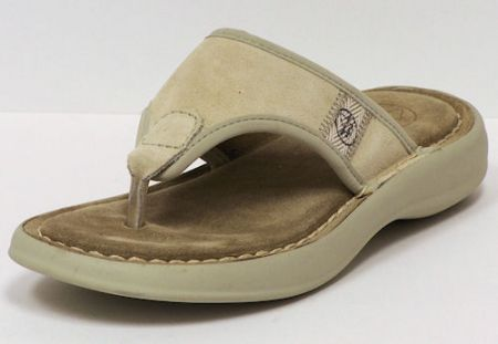 scarpe murphy marroni