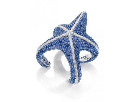 stella marina de grisogono
