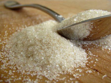 Ipertensione: lo zucchero è pericoloso come il sale
