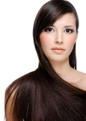 Cura capelli: gli oli cosmetici per ridare vita alla chioma