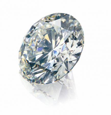 Come pulire i diamanti e renderli splendenti