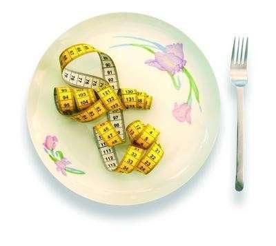 Dieta dimagrante: perdere peso con il pesce