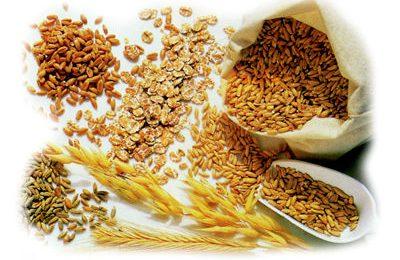 Dieta povera di fibre: indebolisce l'intestino