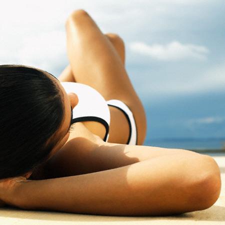 Abbronzatura: 5 consigli per conservarla a lungo