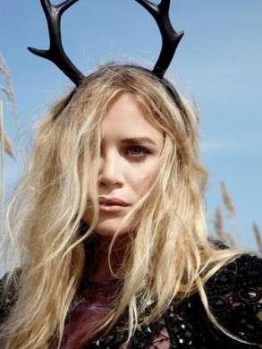 """Mary-Kate Olsen: """"Non auguro la mia infanzia a nessuno"""""""