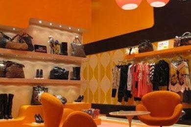 Il gruppo Sixty si espande, nuovo negozio in Portogallo