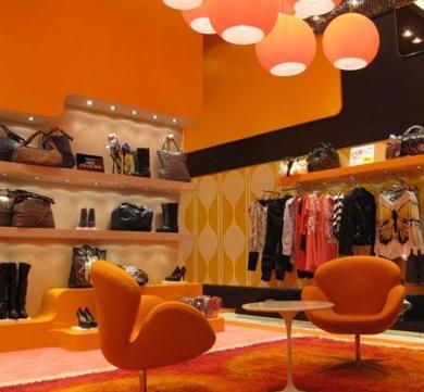 negozio miss sixty portogallo apertura