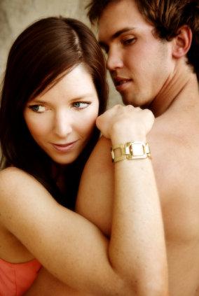 Rapporti di coppia: Come gestire un ragazzo geloso