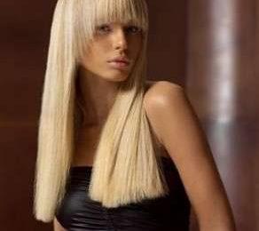 Spazzola progressiva capelli: addio al crespo