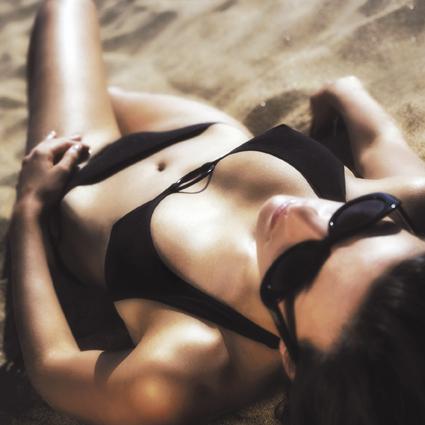 Abbronzatura perfetta: segreti per farla durare a lungo
