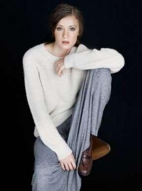 Zara inverno 2010-2011: le prime immagini