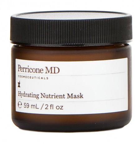 Maschere viso, quella idratante di Perricone MD Cosmeceuticals