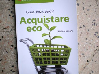 Libri: i consigli su come acquistare rispettando l'ecologia