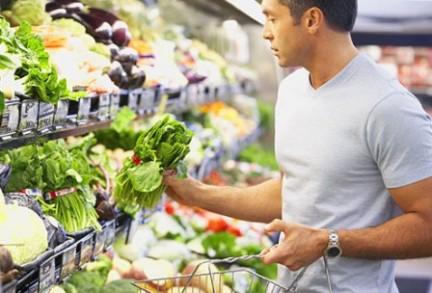 calorie mangiare meno