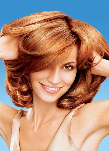 Cura capelli: più belli con gli Omega 3