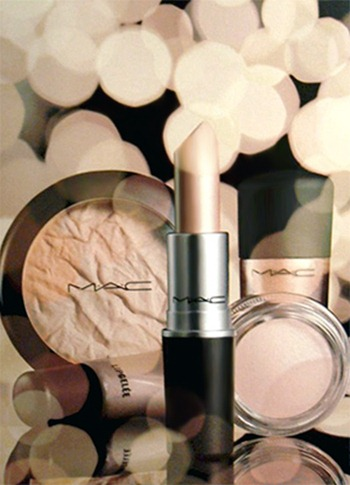 Charm Pale Collection Mac