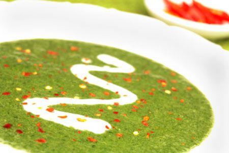 Allergie alimentari, attenzione agli ingredienti nascosti