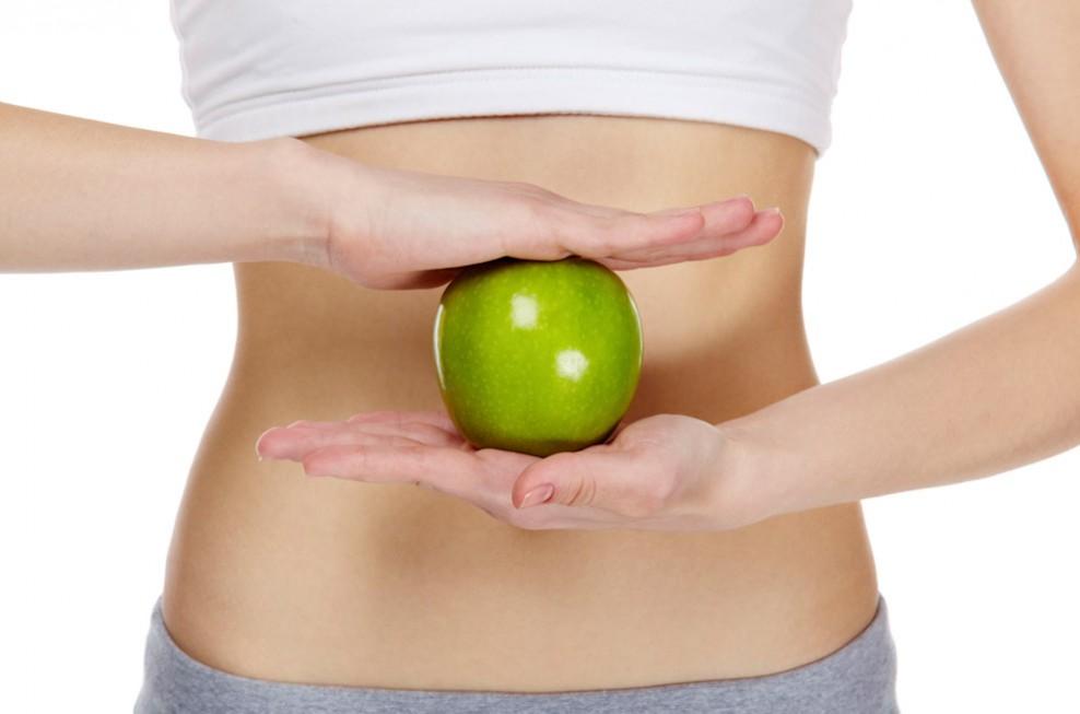 Perdere peso senza dieta dopo le vacanze estive