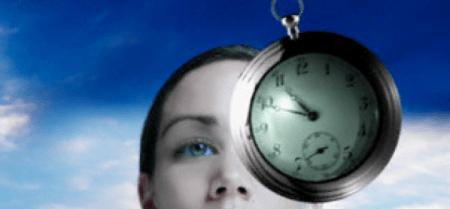 La dieta ipnotica per controllare la fame