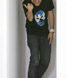 Lacoste: Felipe Oliveira Baptista è il nuovo stilista