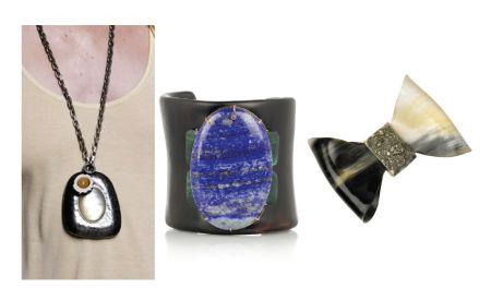 Eventi Milano: dal 26 al 28 settembre la fiera dedicata ai gioielli