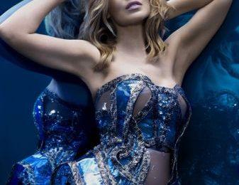 Concerti: Kylie Minogue in Italia l'8 marzo 2011