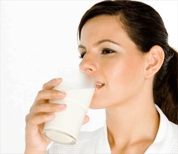 latte alta digeribilita