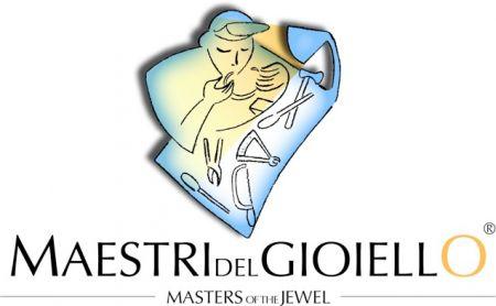 """Gioielli artigianali: """"Maestri del Gioiello"""" in mostra a Milano"""