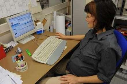 Maternità: modulistica ed autocertificazioni