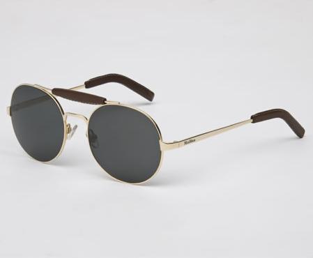 MaxMara: gli occhiali Jane Sunglasses in limited edition