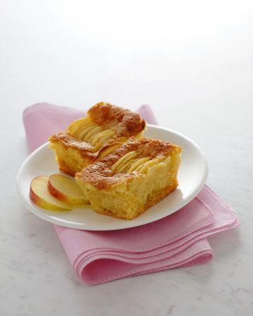 mini pum cake mele