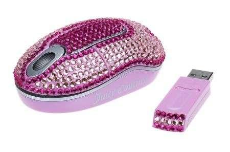 Shopping: accessori pc per sole donne