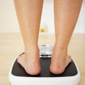 Dieta dimagrante: arriva la Nutrizione Enterale Chetogena