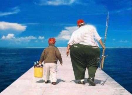 Obesità: il 2010 è l'anno della lotta a questo disturbo
