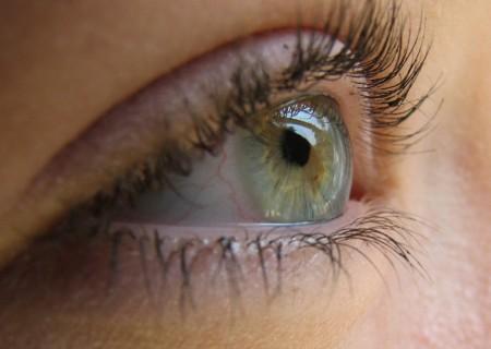 occhi ottobre mese della prevenzione