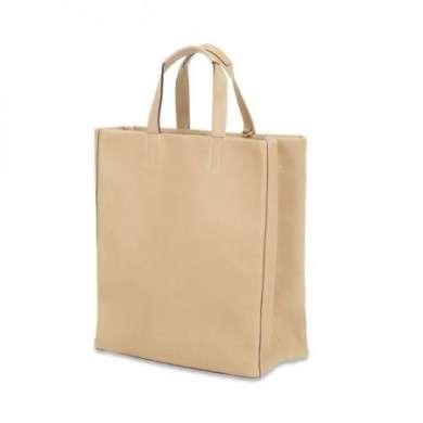 Loewe: La sua it-bag è la Papelle bag